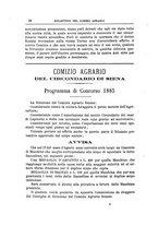 giornale/TO00178885/1885/unico/00000024