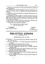 giornale/TO00178885/1885/unico/00000025