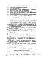 giornale/TO00178885/1885/unico/00000026
