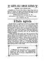 giornale/TO00178885/1885/unico/00000028