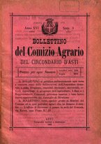 giornale/TO00178885/1885/unico/00000029