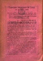 giornale/TO00178885/1885/unico/00000030