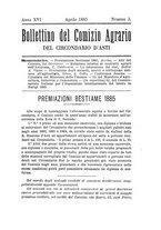 giornale/TO00178885/1885/unico/00000031