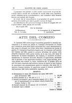 giornale/TO00178885/1885/unico/00000032