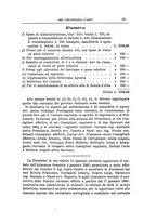 giornale/TO00178885/1885/unico/00000033