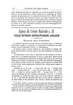 giornale/TO00178885/1885/unico/00000034