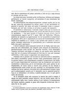 giornale/TO00178885/1885/unico/00000035