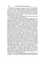 giornale/TO00178885/1885/unico/00000036