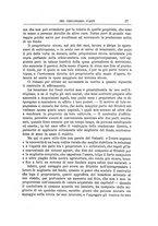 giornale/TO00178885/1885/unico/00000037