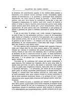 giornale/TO00178885/1885/unico/00000040