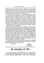 giornale/TO00178885/1885/unico/00000041