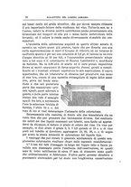 giornale/TO00178885/1885/unico/00000042