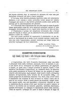 giornale/TO00178885/1885/unico/00000043