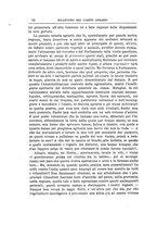 giornale/TO00178885/1885/unico/00000044