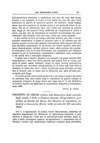 giornale/TO00178885/1885/unico/00000045