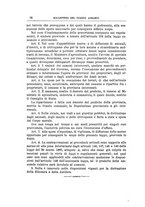 giornale/TO00178885/1885/unico/00000046