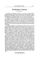 giornale/TO00178885/1885/unico/00000047