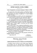 giornale/TO00178885/1885/unico/00000048