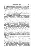 giornale/TO00178885/1885/unico/00000049