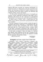giornale/TO00178885/1885/unico/00000050