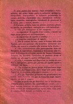 giornale/TO00178885/1885/unico/00000051