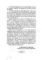 giornale/TO00178885/1885/unico/00000052