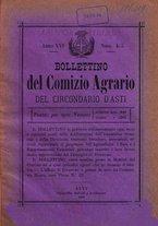 giornale/TO00178885/1885/unico/00000053