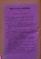 giornale/TO00178885/1885/unico/00000054