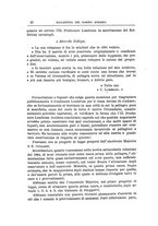 giornale/TO00178885/1885/unico/00000056