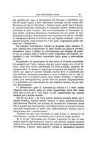 giornale/TO00178885/1885/unico/00000057