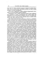 giornale/TO00178885/1885/unico/00000058