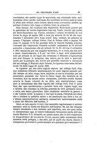 giornale/TO00178885/1885/unico/00000059