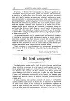 giornale/TO00178885/1885/unico/00000060