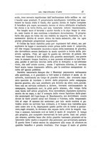 giornale/TO00178885/1885/unico/00000061