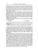 giornale/TO00178885/1885/unico/00000062