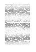giornale/TO00178885/1885/unico/00000063