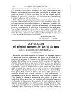 giornale/TO00178885/1885/unico/00000064