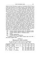 giornale/TO00178885/1885/unico/00000065