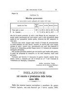 giornale/TO00178885/1885/unico/00000069