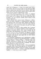giornale/TO00178885/1885/unico/00000070