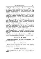 giornale/TO00178885/1885/unico/00000071