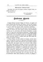 giornale/TO00178885/1885/unico/00000072