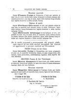 giornale/TO00178885/1885/unico/00000074