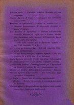 giornale/TO00178885/1885/unico/00000075