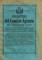 giornale/TO00178885/1885/unico/00000077