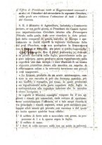 giornale/TO00178885/1885/unico/00000078