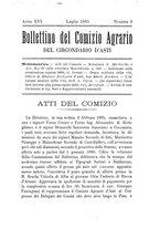 giornale/TO00178885/1885/unico/00000079