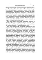 giornale/TO00178885/1885/unico/00000081