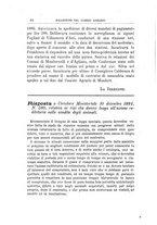 giornale/TO00178885/1885/unico/00000082