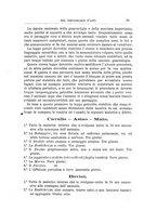 giornale/TO00178885/1885/unico/00000083